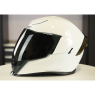 KASK ICON AIRFLITE GLOSS WHITE S Blenda Lublin - beztytulu[28].png